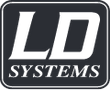 LD-system.png
