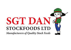 SGT-Dan-Stockfood-Ltd-LOGO-2.jpg