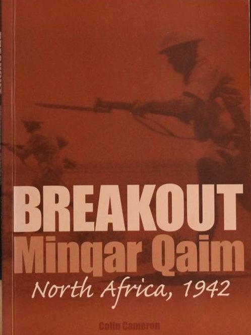 Breakout Mingar Qaim