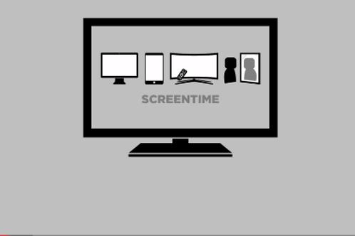 Display Screen Equipment (Compliance Health & Safety)