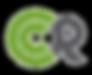 new ccr logo short.png