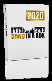 boxshot_2020_md.png