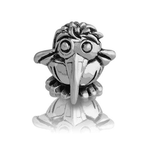 LK019 Kiwi Mascot