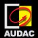 uadac-logo-70x70.png