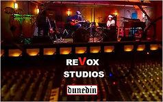 revox studios ad static.JPG
