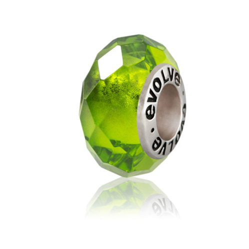 GK46 Wild Emerald