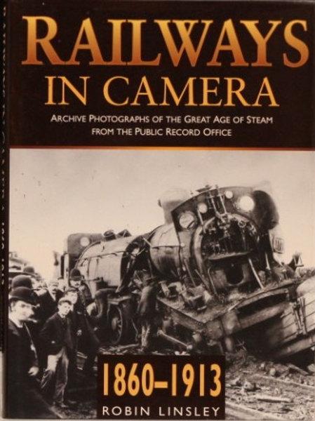Railways in Camera