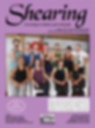 ResizedImage222300-2020-apr-shearingmag-