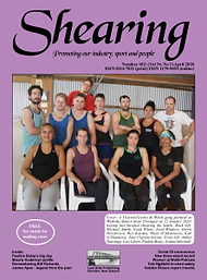 ResizedImage222300-2020-apr-shearingmag-