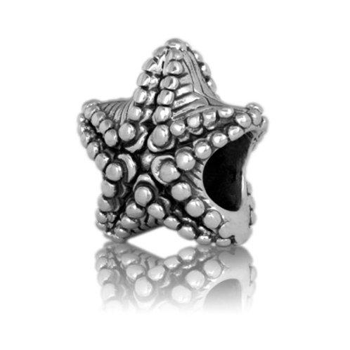 LK091 Starfish