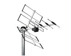 EB220297_l_72511_4010056725_UHF-Antenne.