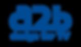 a2b_logo_300px.png