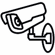 CCTV_edited.png