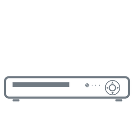 icon-dvr.png