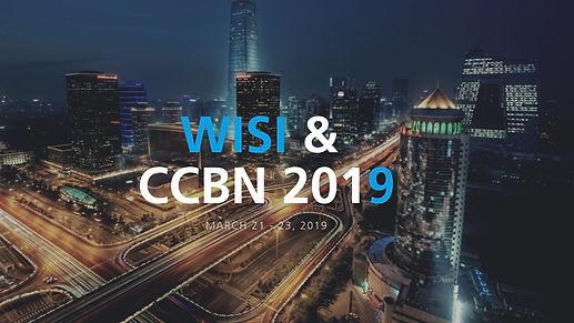 CCBN 2019.jpg