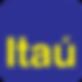 Itau-logo-082730CE51-seeklogo.com.png