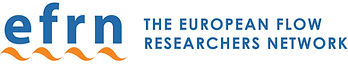 efrn_banner_logo2.jpg