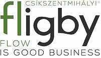 fligby.png