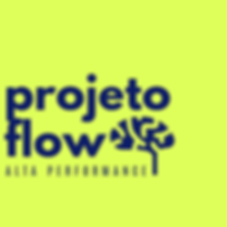 projetoflow logos alt (1).png