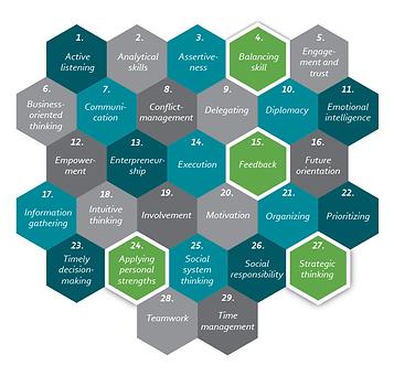 flow-leadership_skills.png