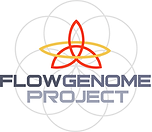 flow-genome-project.png