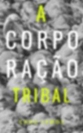 A_Corporação_Tribal_ebook.jpg