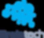 logo braintech.png