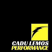 cadu lemos logos 2019 (2).png