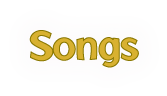 SongsButton.png