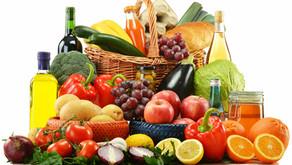 """Presentato alla Camera il ddl AC 2427 recante """"Nuove norme in materia di reati agroalimentari"""""""