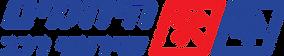 לוגו היוזמים 3מ שקוף.png