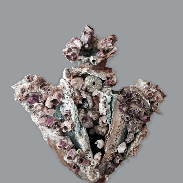 Tidal Heart #1 (sold)