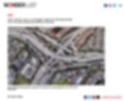 Screen Shot 2020-06-05 at 1.07.58 PM.png