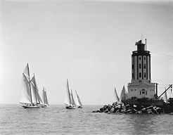 LA_Harbor_Lighthouse.jpg