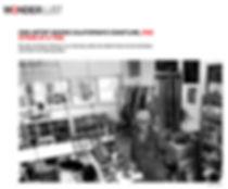 SIERRA WONDERLUST IMAGE v01.jpg