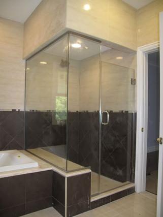 showerdoors3-large.jpg