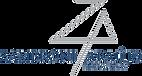 Logo%20ZA%20oficial_PNG_edited.png