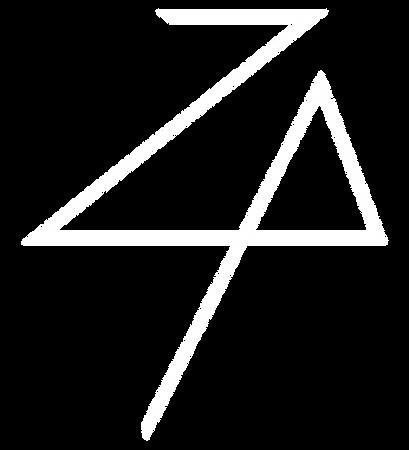 ZA-02.png