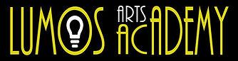 Lumos banner logo.jpg