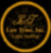 LawTyme-Logo-clock.png