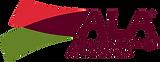 ALA-logo.png