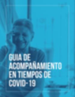 portada_guia_acompañamiento_covid_Mesa