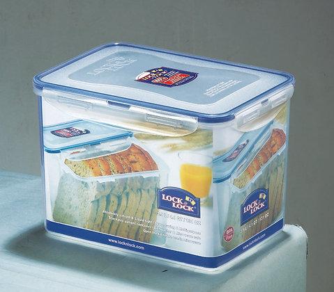קופסת מזון 3.9 ליטר גדולה לוק&לוק