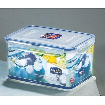 קופסת פלסטיק 3.1 ליטר לוק&לוק