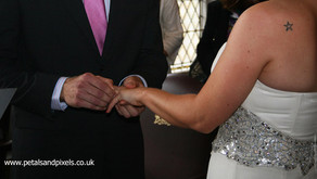 Will Brexit affect weddings in 2019?