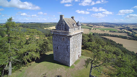 Fatlips Tower