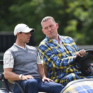 Scottish Golf Open