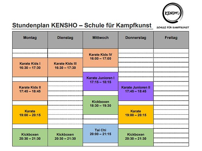 Bild Stundenplan.PNG