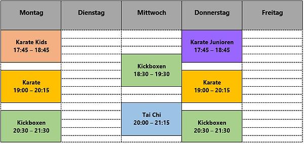 20200122_Bild Stundenplan Schulferien.pn