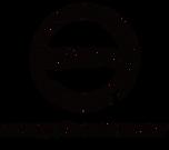 Kensho Logo_bearbeitet.png